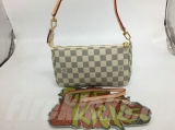 Super Max Perfect LV handbag(8)