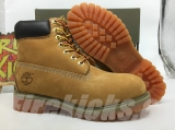 Timberland Women Shoes AAA (56)