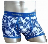 CK Men 365 sieving underwear-QQ (133)