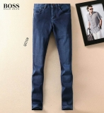 BOSS Long Jeans .29-42 -QQ (5)