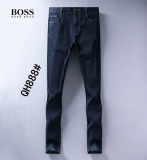 BOSS Long Jeans .29-42 -QQ (8)