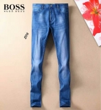 BOSS Long Jeans .29-42 -QQ (9)