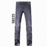 BOSS Long Jeans .29-42 -QQ (11)