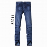 BOSS Long Jeans .29-42 -QQ (10)