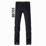BOSS Long Jeans .29-42 -QQ (16)