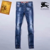 Burberry Long Jeans .28-38 -QQ (2)
