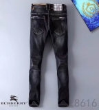 Burberry Long Jeans .28-38 -QQ (3)