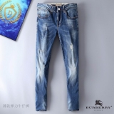 Burberry Long Jeans .28-38 -QQ (6)
