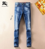 Burberry Long Jeans .28-38 -QQ (7)