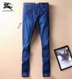 Burberry Long Jeans .29-42 -QQ (17)