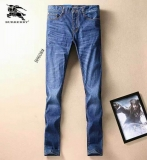 Burberry Long Jeans .29-42 -QQ (18)