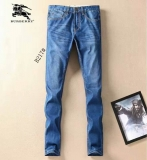 Burberry Long Jeans .29-42 -QQ (19)