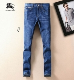 Burberry Long Jeans .29-42 -QQ (20)