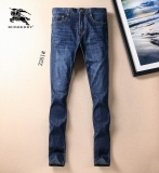 Burberry Long Jeans .29-42 -QQ (23)