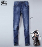 Burberry Long Jeans .29-42 -QQ (24)