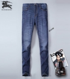 Burberry Long Jeans .29-42 -QQ (25)