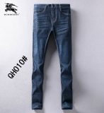 Burberry Long Jeans .29-40 -QQ (32)