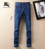 Burberry Long Jeans .29-40 -QQ (35)