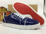Christian Louboutin Men Shoes (121)