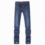 Tommy Long Jeans 29-42 -QQ (1)
