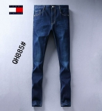 Tommy Long Jeans 29-42 -QQ (3)