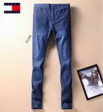 Tommy Long Jeans 29-42 -QQ (4)