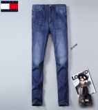 Tommy Long Jeans 29-42 -QQ (6)