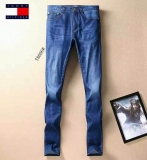 Tommy Long Jeans 29-42 -QQ (5)