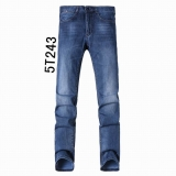 Tommy Long Jeans 29-42 -QQ (7)