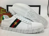 Gucci Men Shoes -QQ (64)