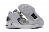 Air Jordan 32 Men Shoes AAA -SY (8)