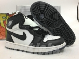 Air Jordan 1 Kid Shoes-SY (19)