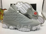 Air Jordan 13 Men Shoes AAA -SY(55)