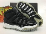Air Jordan 11 Kid Shoes (39)