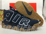 Perfect Nike Air More Uptempo Shoes (15)