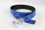 Super Max Perfect MCM Belts 100-120CM -QQ (5)