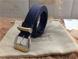 Super Max Perfect Burberry Belts 95-110CM -QQ (1)