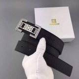 Givenchy Belts Original Quality 100-125CM -QQ (1)