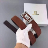 Givenchy Belts Original Quality 100-125CM -QQ (3)