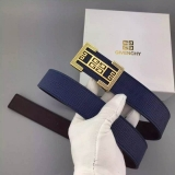 Givenchy Belts Original Quality 100-125CM -QQ (2)