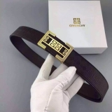 Givenchy Belts Original Quality 100-125CM -QQ (5)