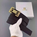 Givenchy Belts Original Quality 100-125CM -QQ (4)