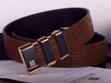 Givenchy Belts Original Quality 100-125CM -QQ (8)