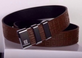 Givenchy Belts Original Quality 100-125CM -QQ (7)