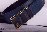 Givenchy Belts Original Quality 100-125CM -QQ (9)