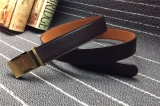 Givenchy Belts Original Quality 100-125CM -QQ (11)