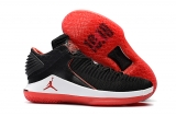 Perfect Air Jordan 32 Men Shoes-SY (2)