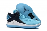 Perfect Air Jordan 32 Men Shoes-SY (3)