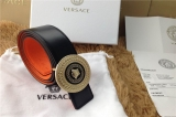 Versace Belts Original Quality 95-125CM -QQ (147)