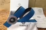 Versace Belts Original Quality 95-125CM -QQ (149)